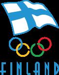 Olympiakomitia